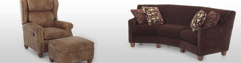 Justice Furniture and Bedding in Jonesburg Warrenton and Montgomery