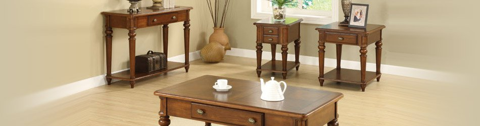 Null Furniture Inc in Jonesburg Warrenton and Montgomery City Missouri