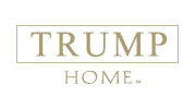 Trump Home Logo